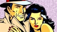 Siz Aşk Dedektifi Misiniz?
