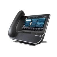 Bu Da Akıllı Masa Telefonu