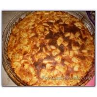 Yufkasız Patates Böreği Tarifi