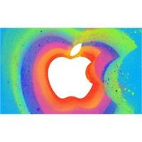 Ucuz Ve Renkli İphone'lar Geliyor Mu?