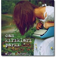Haftanin Kitabi.. Cam Kiriklari Parki
