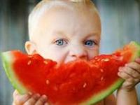 Çocuklarınızı Tencere Yemeği İle Büyütün