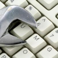 Arkadaşınızın Bilgisayarını İnternetten Onarın