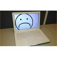 Apple Artık Beyaz Macbook Üretmeyecek