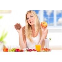 Beslenme Ve Diyet Hakkında Doğru Bilinen Yanlışlar