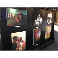 Bu Yaka'daki Fotoğraf Sergisi