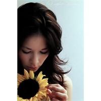 Sevginin Herşeyi Değiştiren Gücü Ve Kadınlar…