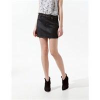 Ayakkabının Modaya Dönüştüğü Nokta: Zara 2012