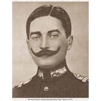 Fotoğraflarla Atatürk 1881-1938