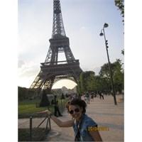 Paris - Mutlaka Görülmesi Gerekenler