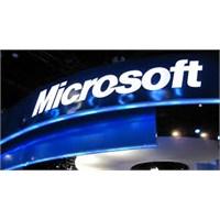 2019 Microsoft Teknoloji Videosu
