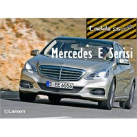 İşte En Yeni Mercedes Modelleri