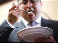 Plansız Yeme, Obeziteyi Tetikliyor..