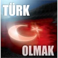 Türk Olmak Nedir
