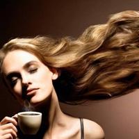 Sağlıklı Saç Diyeti