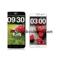 Lg G Pro Light Akıllı Telefon Özellikleri
