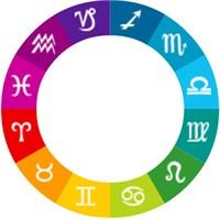 Astroloji… Nereden Ve Nasıl ? – 1