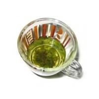 Yeşil Çayla Zayıflamak Mümkün mü?
