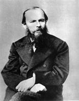 Dostoyevskinin Hayatını Değiştiren Olay