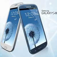 Samsung'dan Bedava 50 Bin Kılıf