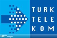 Telekom Şirketlerine Danışmanlık Hizmeti