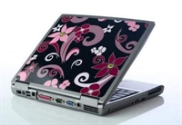 İlgi Çekici Laptop Tasarımları
