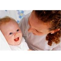 Anneler Günü Hediyeleri Son Hafta Önerileri