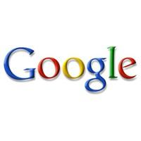Sitenizi Google Arama Motoruna Ekleyin