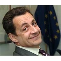 Sarkozy'ninin Koyunu, Sonra Çıkar Oyunu ...