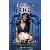 Kitap Yorumu: Ayın Çağırdıkları - Patricia Briggs