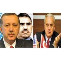 İmralı'da İçeride Yatan, Öcalan'ın Dublörü Mü?