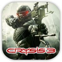Crysis 3 Rldea.Dll Hatasının Çözümü