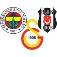 En Büyük Türk Takımı Hangisi; Bjk-fb-gs