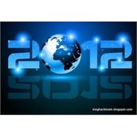2012'nin En İyi Teknolojik Ürünleri Belirlendi!