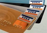 Kredi Kartı Borcu Nasıl Taksitlendirilir