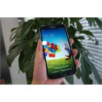 Samsung Galaxy Mega 6.3 Kutu Açılımı