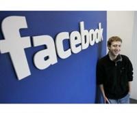 Facebook Kadroyu Genişletiyor