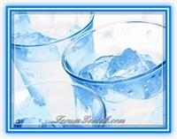 Buzlu Su İle Kilo Nasıl Verilir