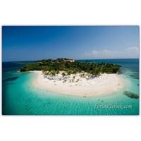 Dominik Cumhuriyeti | Tropik Bir Cennet
