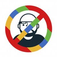 Google Glass İle Gizlilik Tehlikesi