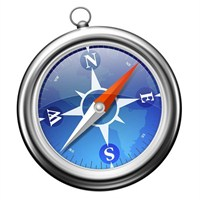 Apple Safari Eski Flash Versiyonları Engelliyor