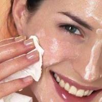 Makyaj Temizleme Yöntemleri!