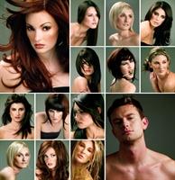Hangi Saç Modeli Kime Uygundur ?