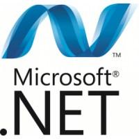 """.Net Framework """"0x8007066a"""" Hatasının Çözümü"""