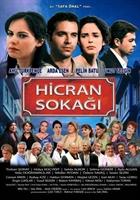 Hicran Sokağı Filmi