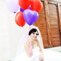 Bir Düğün Hikayesi: Sedef Ve Eren Evlendi!