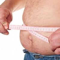 Diyabete Çare Aranıyor