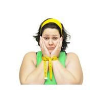 Bu Hastalıklar Obeziteye Yol Açıyor