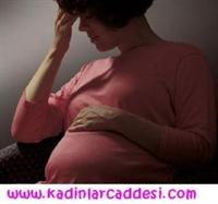 Geceleri Kramp Sorunu Yaşayan Hamileler Ne Yapmalı
