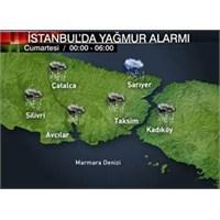 İstanbul Nedir?